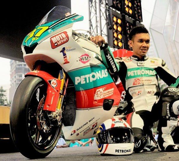 MotoGP2010-002