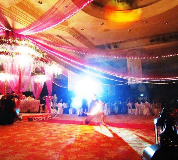 Wedding Dinner-002