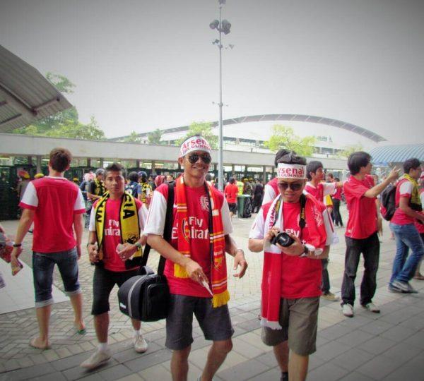 Arsenal-001