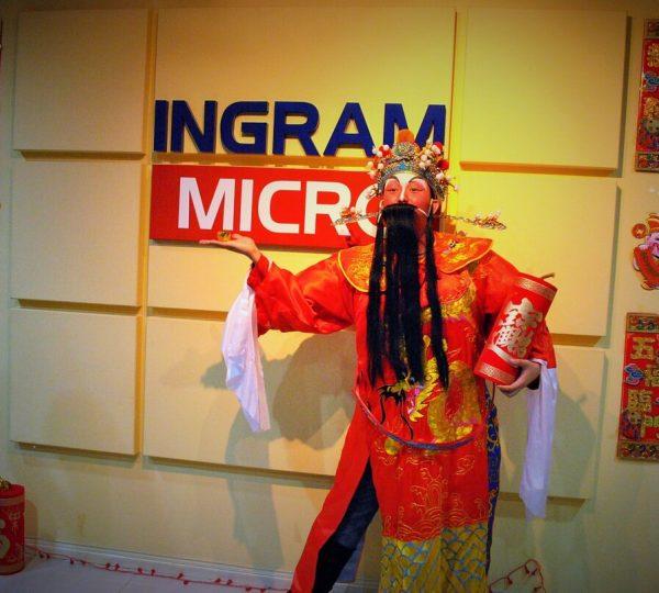 Ingram-013