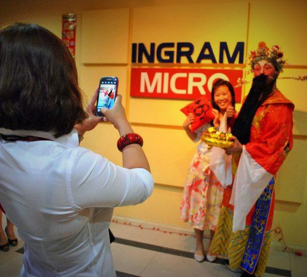 Ingram-014