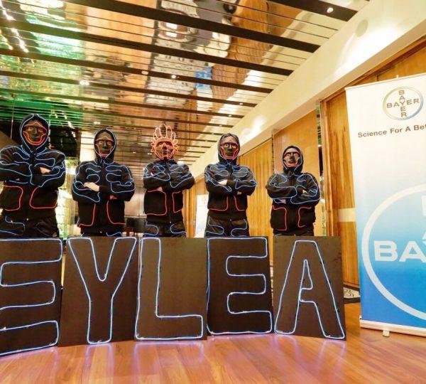 Eyelea-003