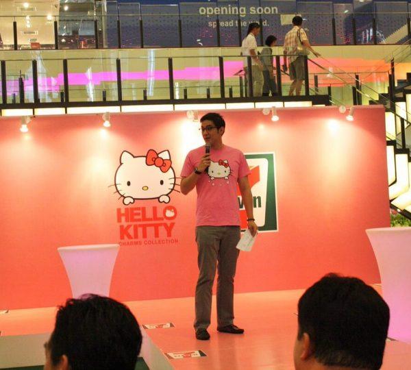 Hello Kitty-002