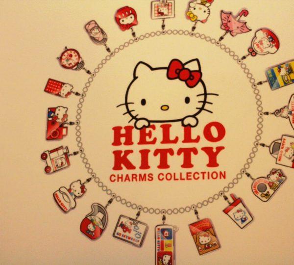 Hello Kitty-003