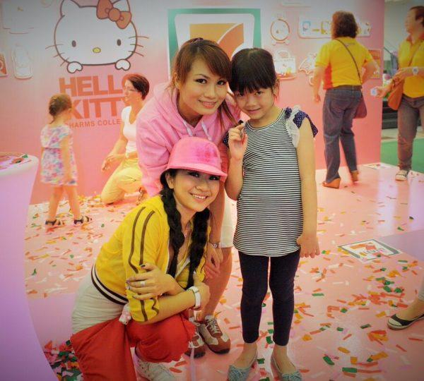 Hello Kitty-009