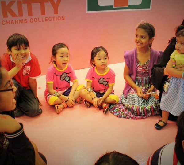 Hello Kitty-012