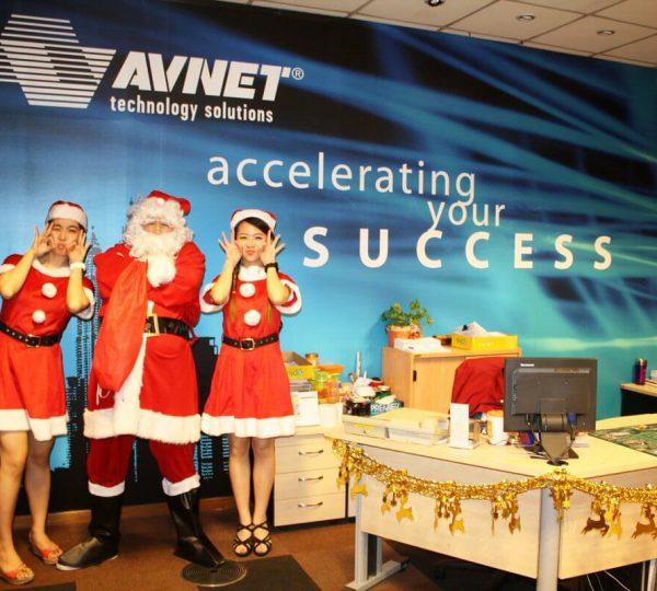 Avnet-009