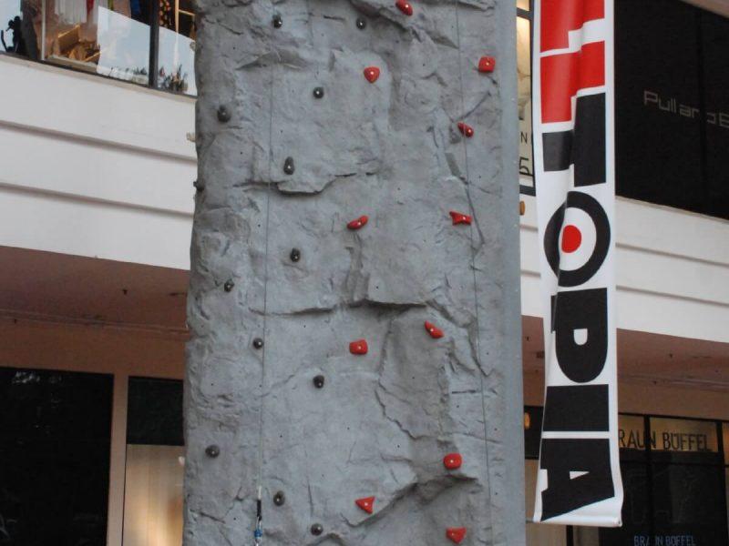 Rock Climbing-1