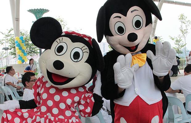 photo-carnival