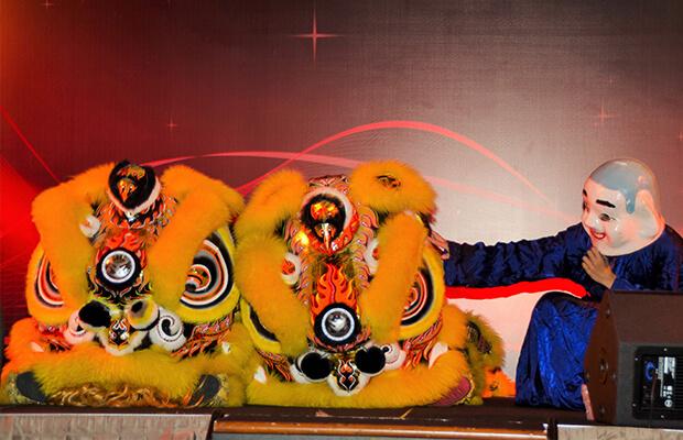 photo-chinese-new-year