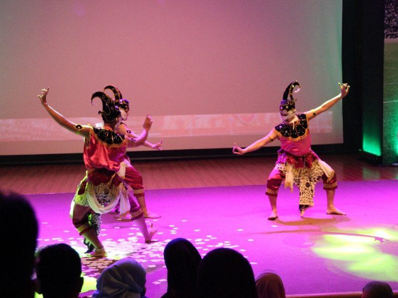 Balinese-3