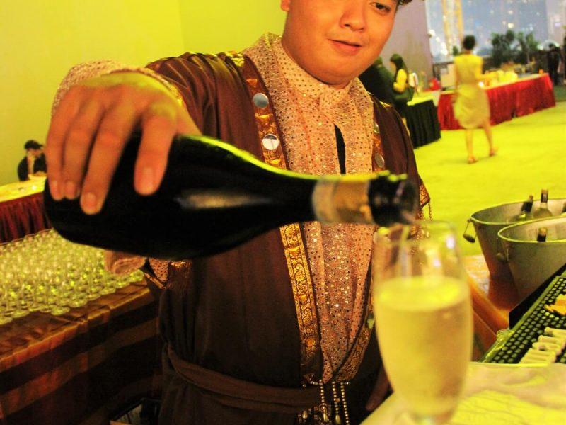 Bartender-9