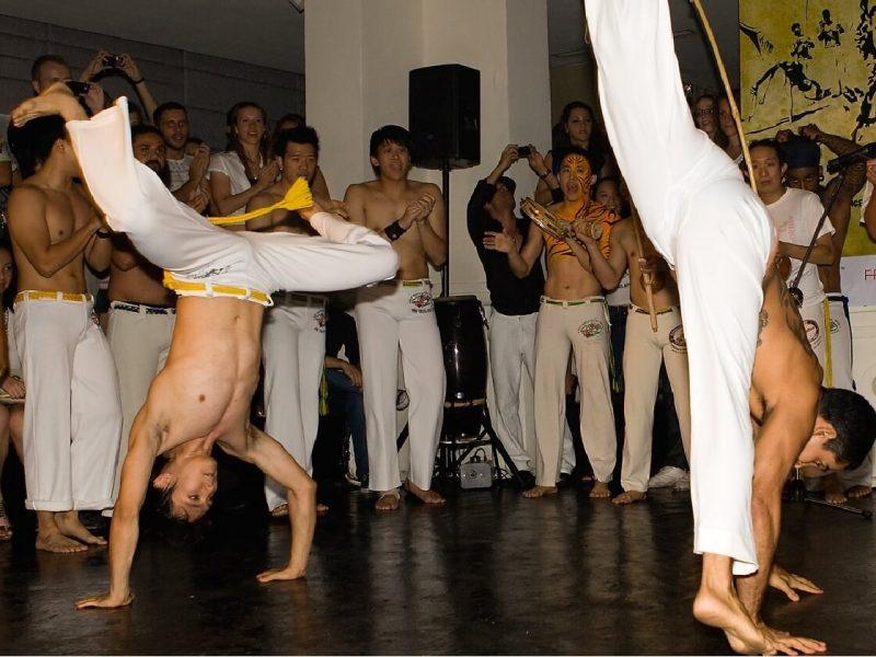 Capoeira-4