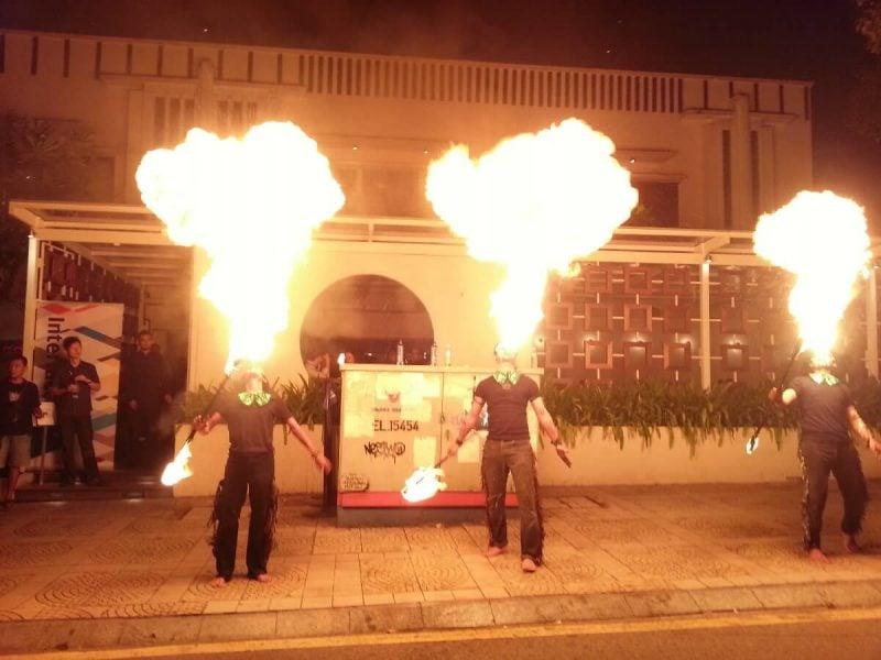 fire-dance-5