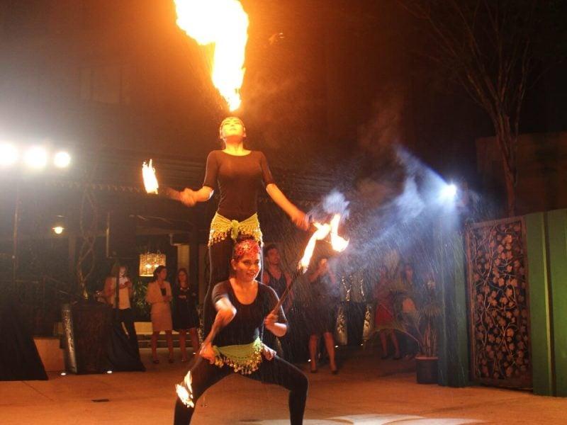 fire-dance-6