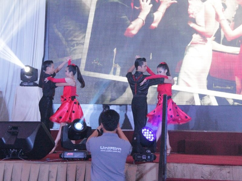 Latin Dance-6