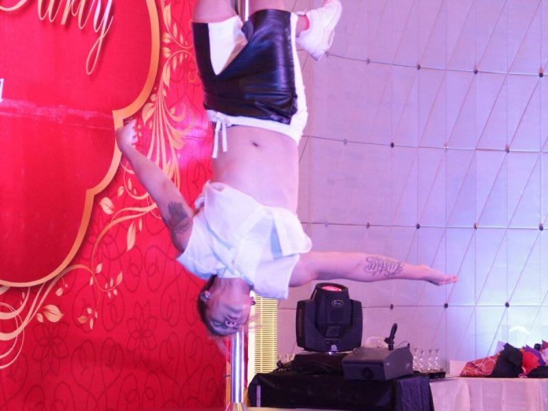 Pole Dance-1