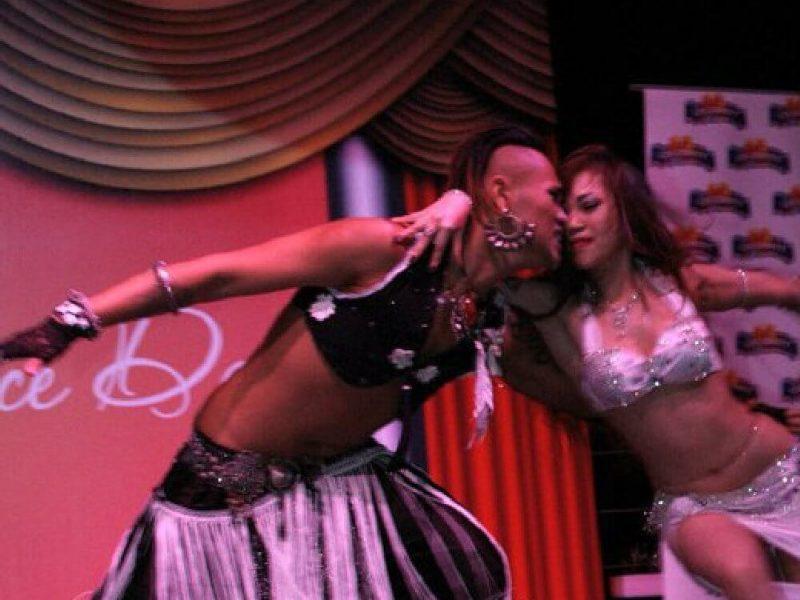 male-belly-dance2