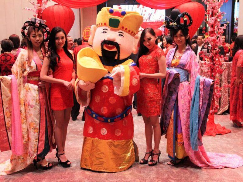 CNY Mascot-1