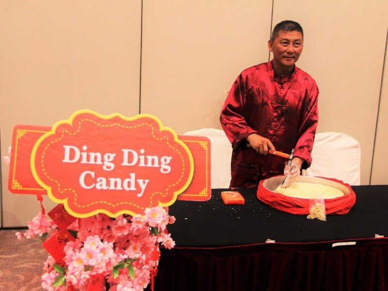 Ding Ding Candy-2