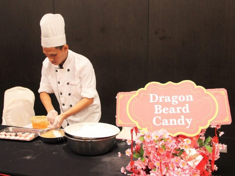 Ding Dragon Beard Candy-1