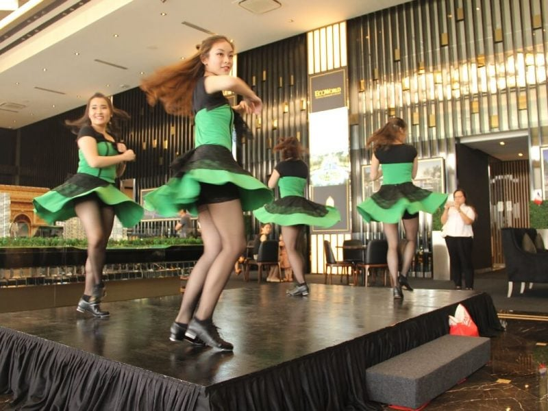 tap-dance-1