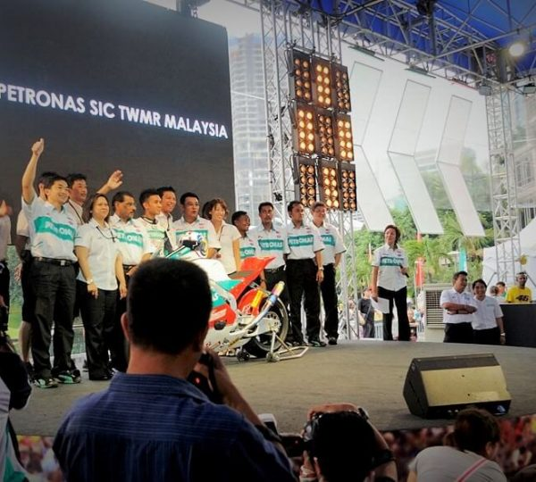 MotoGP2010-001