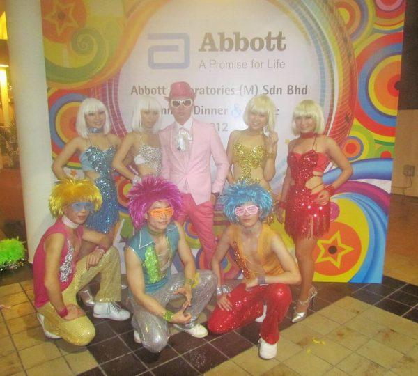 Abbott-001