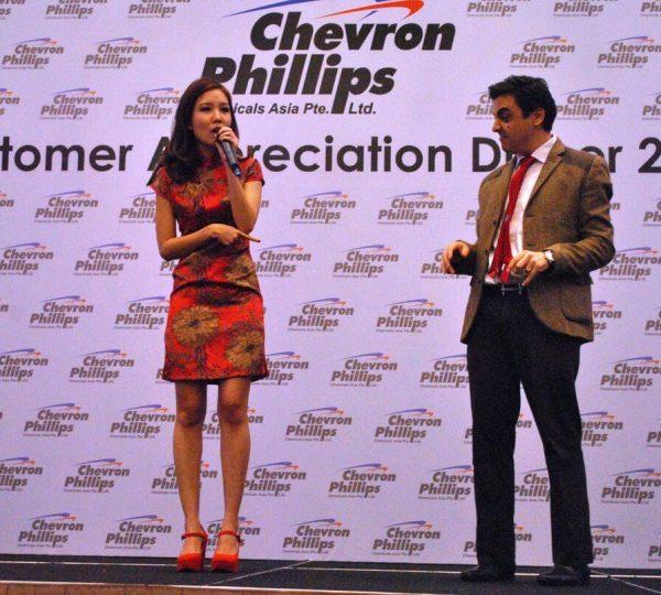 Chevron-023