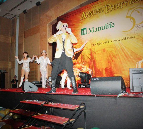 manulife-004