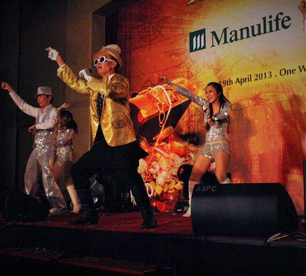 manulife-005